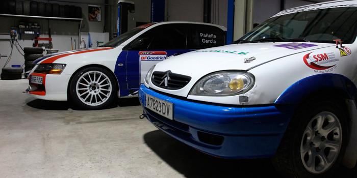coches_04